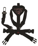 Smart Pet Love Safe & Sound Harness Medium