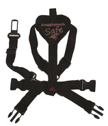 Smart Pet Love Safe & Sound Harness Large