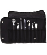 BergHOFF Garnishing Tool Kit 8 Piece