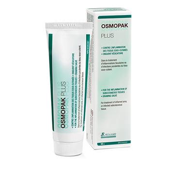 Osmopak Plus Ointment