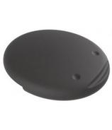 Qdos StayPut Corner Protectors Gray
