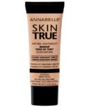 Annabelle SkinTrue Foundation