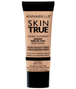 Annabelle SkinTrue Foundation