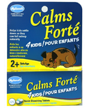 Hyland's Calms Forte 4 Kids