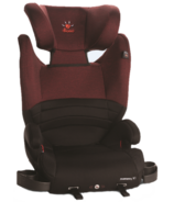 Diono Monterey XT Red Booster Seat