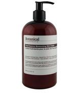 Botanical Theraputic Tree Essence Moisturizing Skin Cream