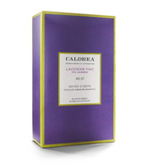 Caldrea Dryer Sheets Lavender Pine