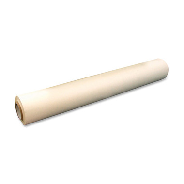 Speedball Parchment Tracing Paper Roll