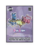 Hilroy Construction Paper Pad