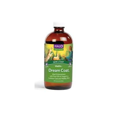 Halo Skin & Coat VitaGlow Dream Coat