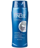 Finesse Silver Beauty Shampoo