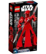 Lego Star Wars Elite Praetorian Guard