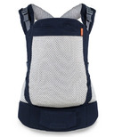 Beco Toddler Cool Mesh Baby Carrier