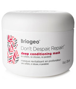 Briogeo Don't Despair Repair Deep Conditioning Mask
