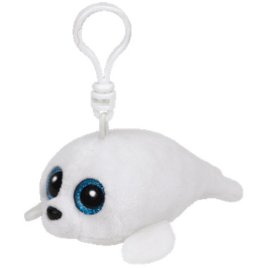 Ty Icy The Seal