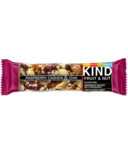 KIND Bar Raspberry Cashew & Chia Sample