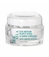 Zoe Ayla EYe Repair Puffy Eyes and Dark Circles