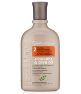 Peter Lamas Avocado and Olive Oil Ultra Smoothing Conditioner