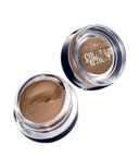 Maybelline Eye Studio Color Tattoo 24HR Cream Gel Shadow