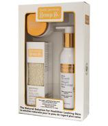 North American Hemp Co. Skin Care Set