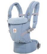 Ergobaby Three Position Adapt Baby Carrier