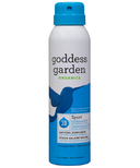 Goddess Garden Sport Continuous Spray Sunscreen