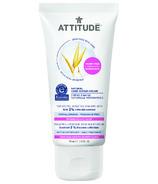 ATTITUDE Natural Hand Repair Cream