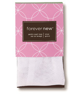 forever new Large Gentle Wash Bag