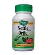 Nature's Way Nettle