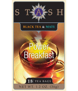 Stash Power Breakfast Tea