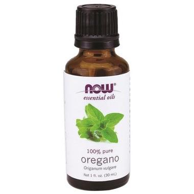 NOW Essential Oils Oregano Oil
