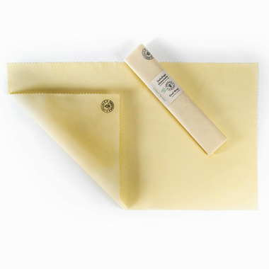 B Factory Organic Beeswax Food Wrap Giant Pack