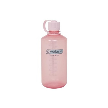 Nalgene 32 Ounce Narrow Mouth Water Bottle