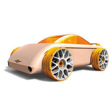 Automoblox C9-S Sportscar