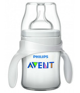 Philips AVENT 4 oz My Classic Trainer Cup