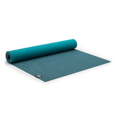 Halfmoon Earth Grip Mat Spruce