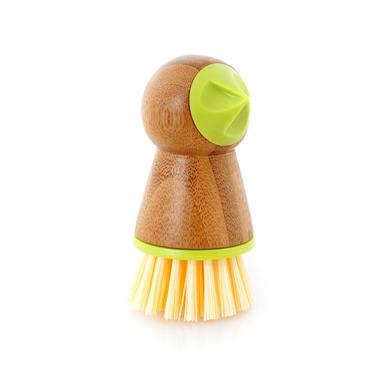 Full Circle Tater Mate Potato Brush