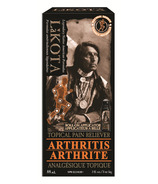 Lakota Arthritis Roll-On