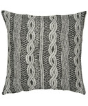 Danica Studio Entwine Cushion Cover