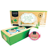 Tealish Holiday Tea Gift Set
