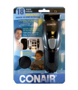 Conair 18-Piece Haircut Kit