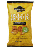 Neal Brothers Honey Mustard Pretzels