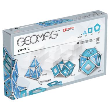 Geomag Pro-L 75 Pieces
