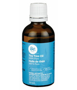 Be Better 100% Pure Tea Tree Oil
