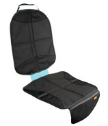 Brica Seat Guardian Black