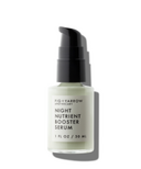 Fig + Yarrow Night Nutrient Booster Serum