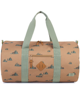 Parkland View Duffle Bag Cabin