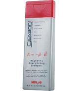 Giovanni Magnetic Energizing Shampoo