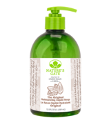 Nature's Gate Moisturizing Liquid Soap