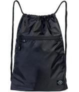 Parkland Rider Trackpack Black